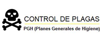 Control de Plagas Córdoba
